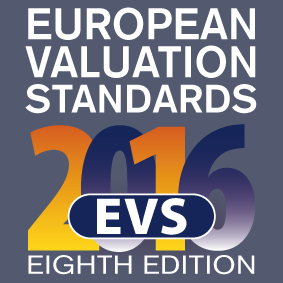 European Valuation Standards 2016 (Eighth Edition)